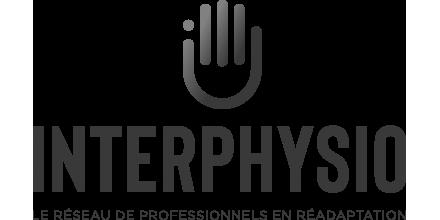Interphysop