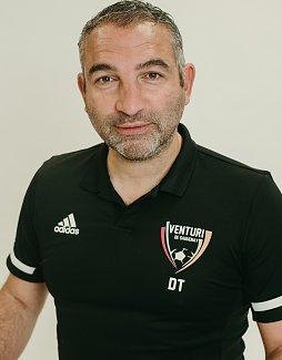 Sébastien Masias